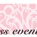 130x130 sq 1377123342233 bliss events