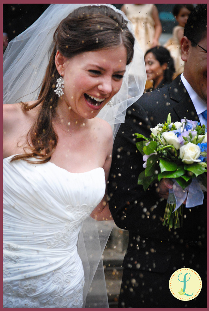 Nuptiae, The Wedding & Event Planners, Wedding Planning, Illinois - Springfield, Champaign ...
