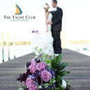130x130 sq 1415815637503 the yacht club at marina shores in virginia beach