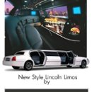 130x130 sq 1235445838190 120 new lincoln limo orlando