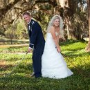 130x130 sq 1331845418992 diedrickweddinggolfweb