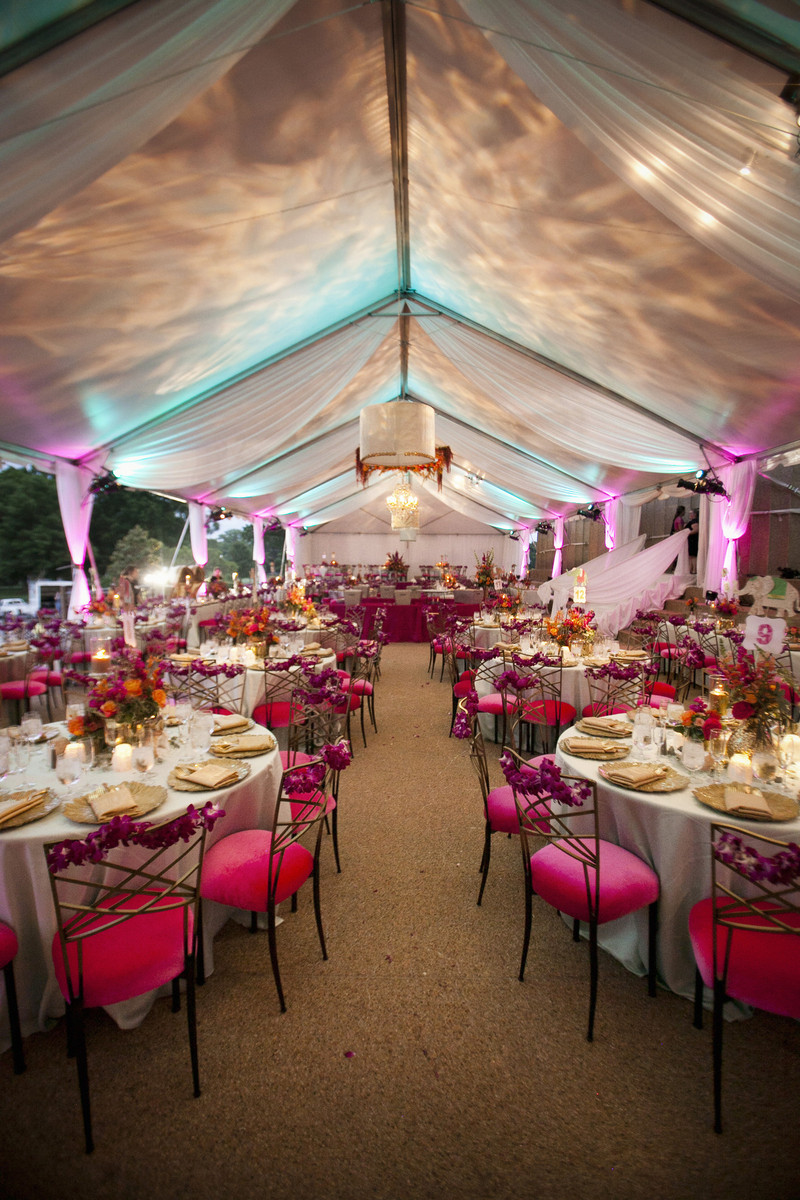 classic party rentals reviews ratings wedding event