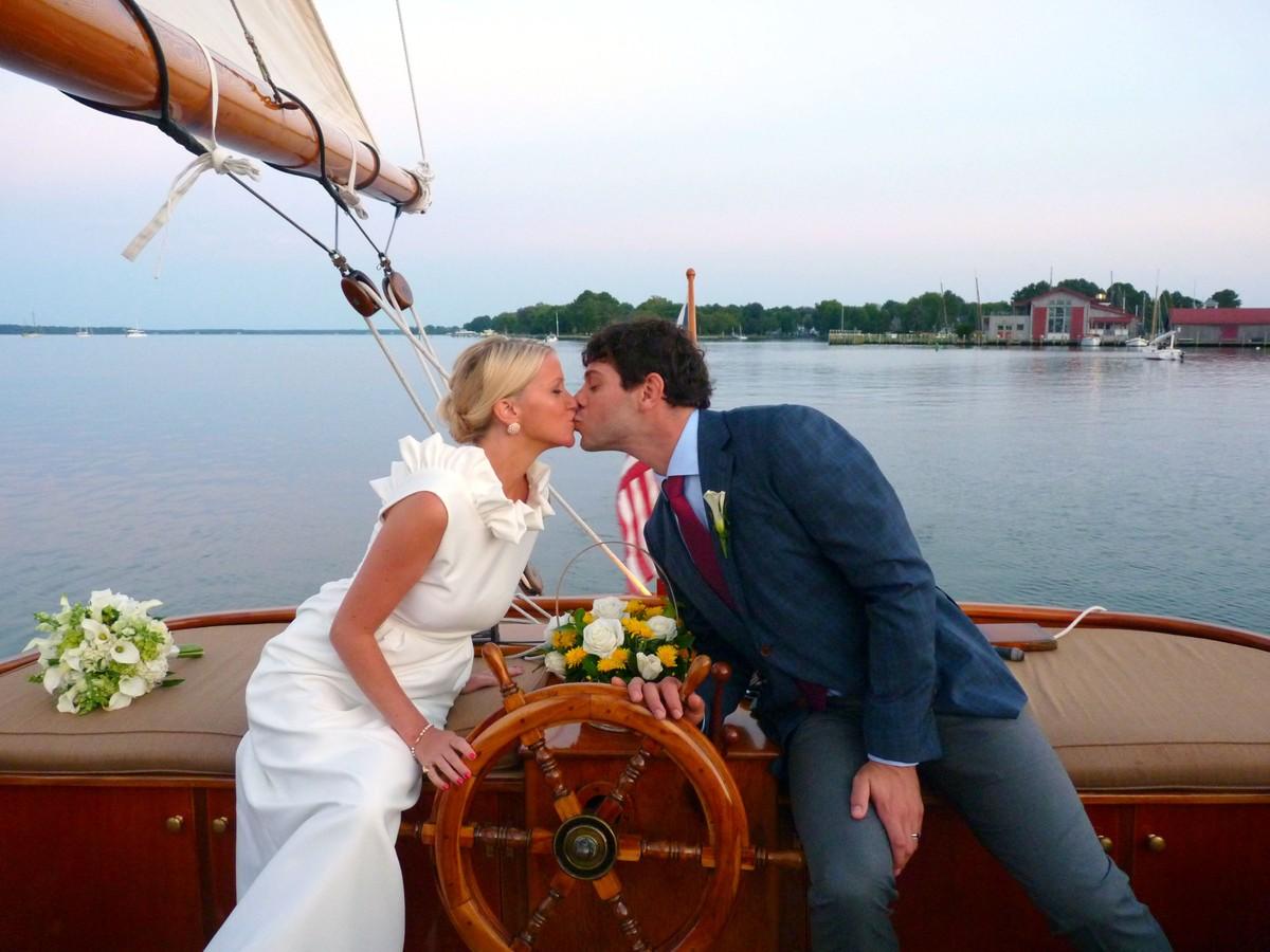 Sail Selina Weddings Wedding Ceremony Amp Reception Venue