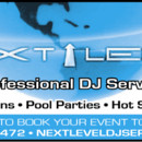 130x130 sq 1377123980522 next level dj service