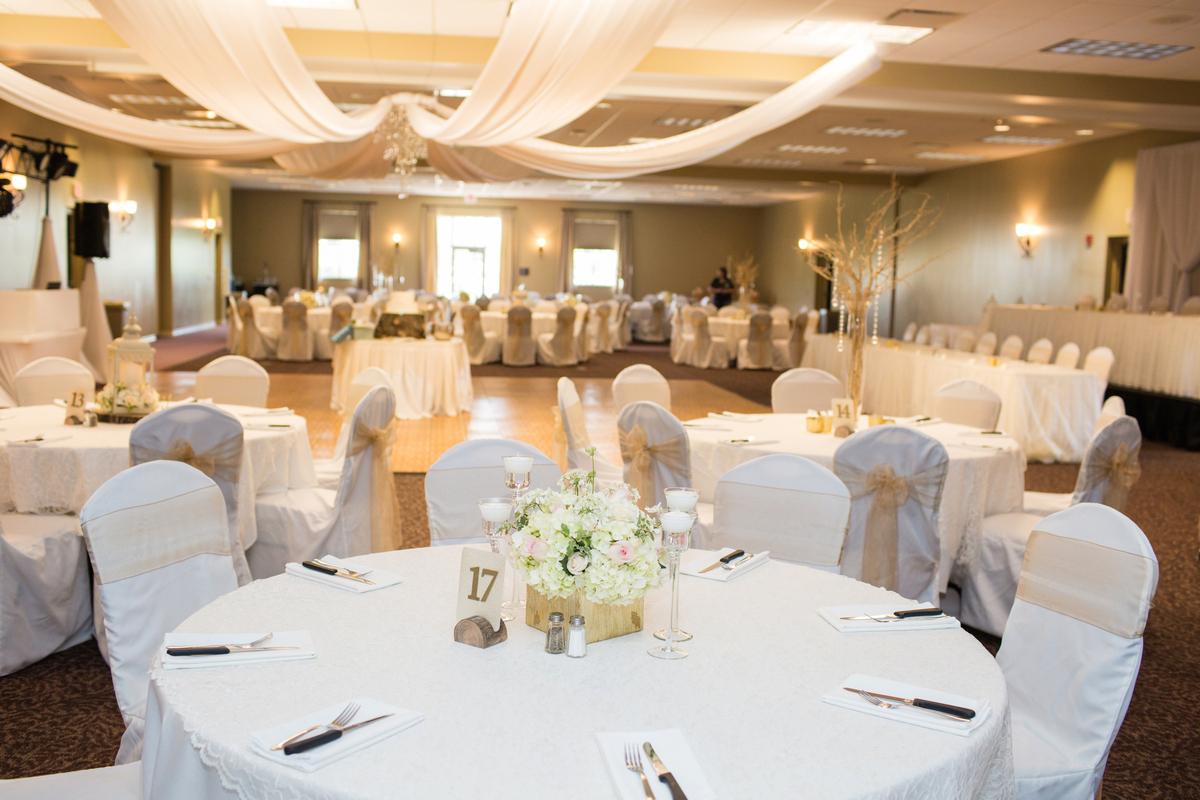 Five Points Washington Wedding Ceremony Amp Reception Venue
