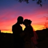 """Affordable Quality"" Wedding DJ Service- Phoenix Scottsdale AZ (All of Arizona)"