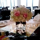 130x130 sq 1304527396883 sammiscenterpieces