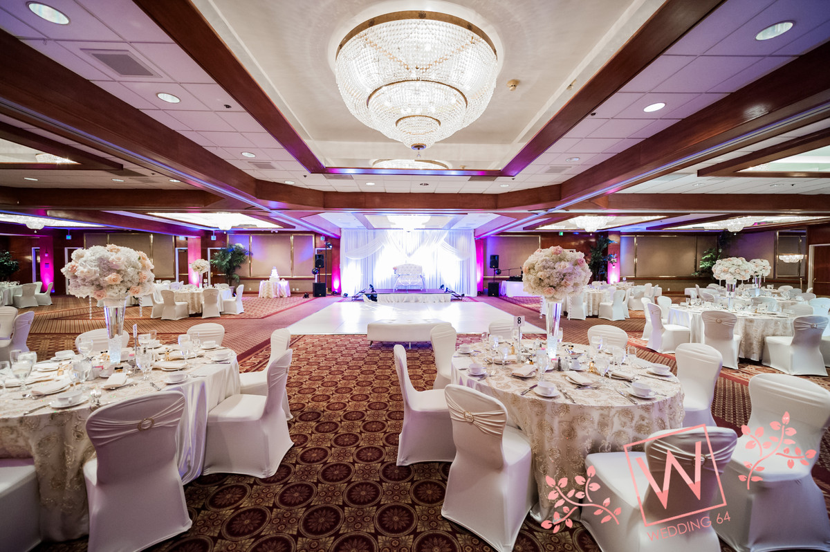Banquet Halls In Newport Beach Ca
