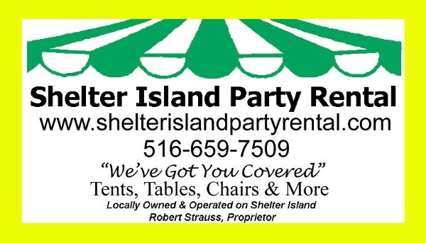 Shelter Island Party Rental Photos Event Rentals Photobooths Pictures