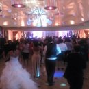 130x130 sq 1347160905082 craigswedding7