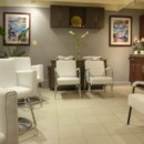 130x130 sq 1401469252770 beauty lounge