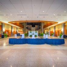National Infantry Museum Venue Columbus Ga Weddingwire