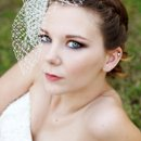 130x130 sq 1296591074689 hamptonmorrowbridalphotography0000