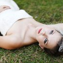130x130 sq 1296591130579 hamptonmorrowbridalphotography0008
