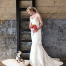 130x130 sq 1296591154392 hamptonmorrowbridalphotography0011