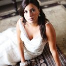 130x130 sq 1296591169111 hamptonmorrowbridalphotography0015