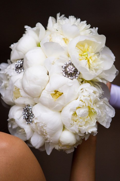 natinel flowers linens and invitations reviews ratings wedding flowers florida miami ft. Black Bedroom Furniture Sets. Home Design Ideas