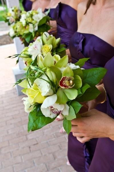 Flora LLC Reviews Ratings Wedding Flowers Florida Tallahassee
