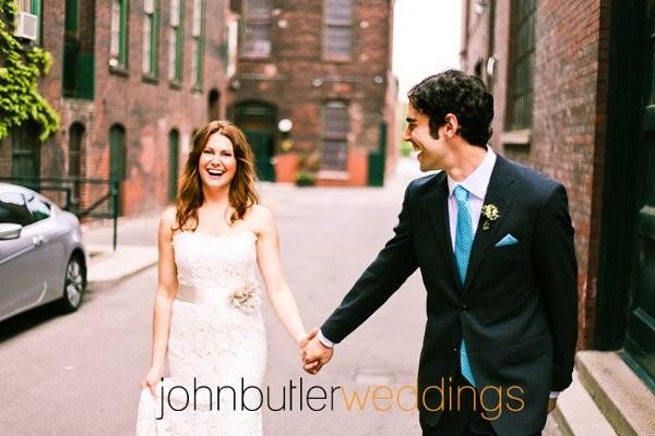 Johnbutlerphoto Wedding Photography Ontario
