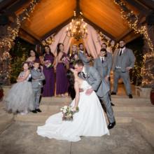 Ruthe Jackson Center Venue Grand Prairie Tx Weddingwire