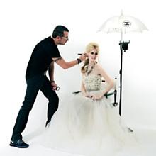 Carl Ray Makeup Artist, LLC - Beauty & Health - Washington ...