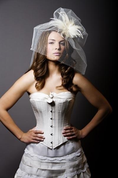 Castlebride couture wedding dress attire missouri st for Wedding dresses columbia mo
