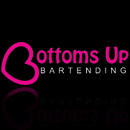 130x130 sq 1377179973162 bottoms up bartending
