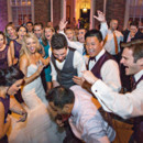 130x130 sq 1420321636337 bridal party wild dancing joy marie