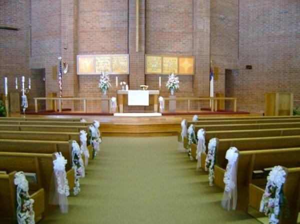 Wedding Flowers Flint Mi : Decorations by design reviews ratings wedding flowers