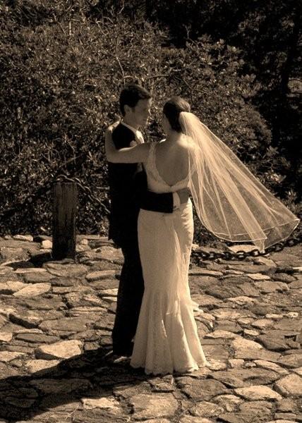 Bill hipps photography reviews ratings wedding for Wedding dress rental san jose