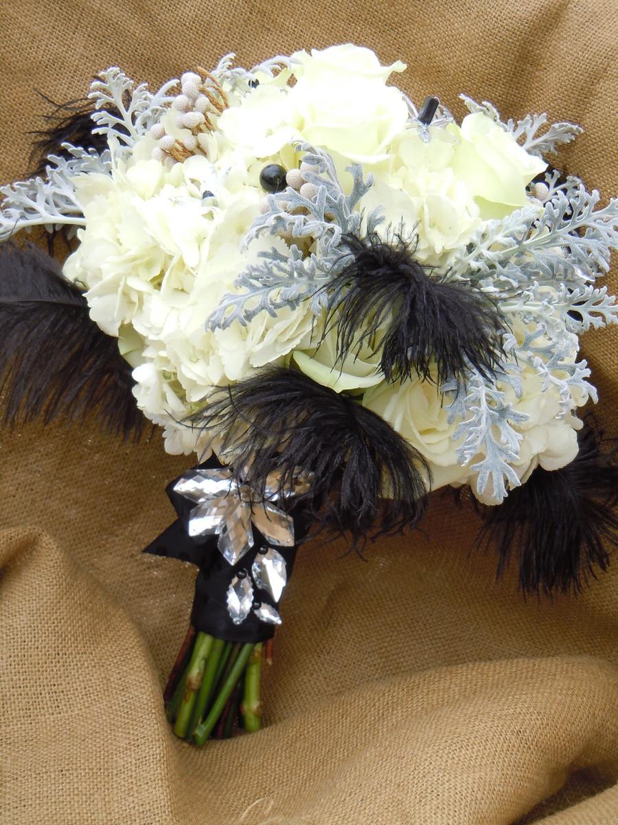 lilli maeg floral specialties wedding flowers pennsylvania pittsburgh wheeling and. Black Bedroom Furniture Sets. Home Design Ideas