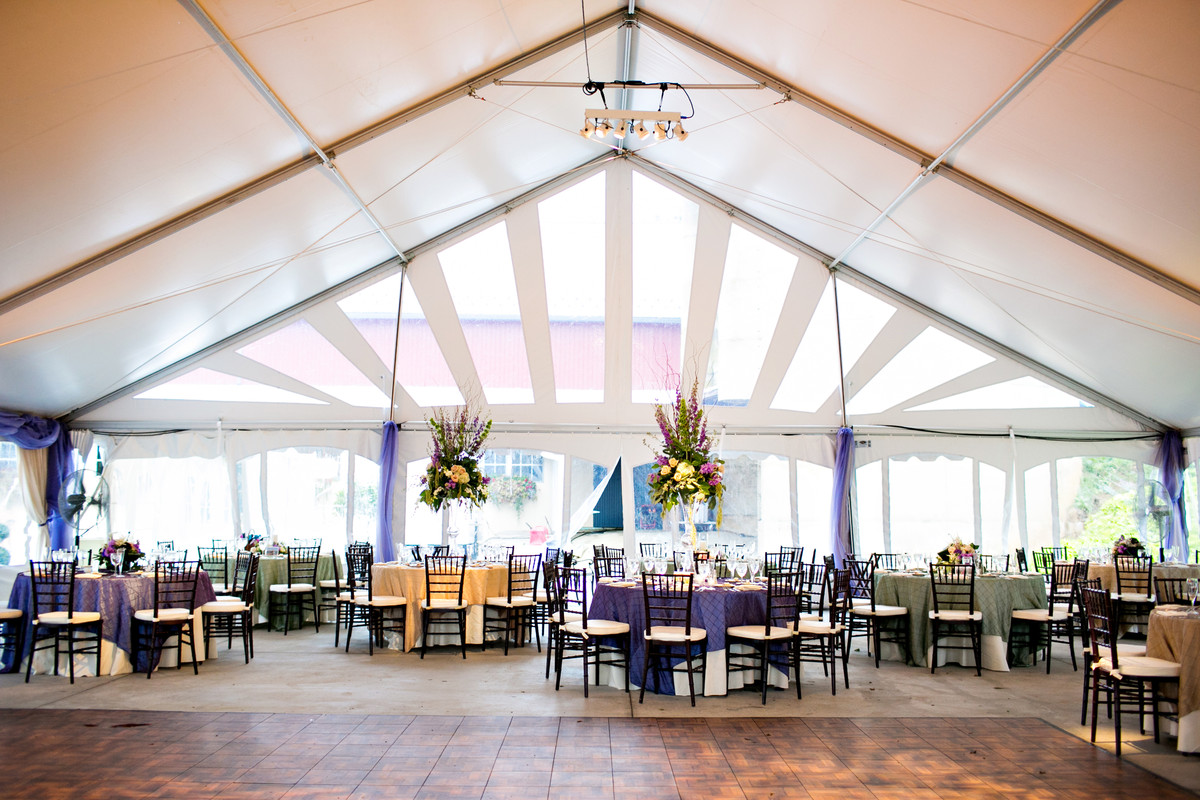 Event Central Party And Tent Rental Wedding Event Rentals