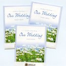 130x130 sq 1327598272686 weddingdaisy4