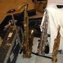 130x130 sq 1239728370828 saxes