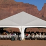 Moab Utah Weddings