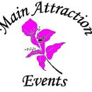130x130 sq 1239799115359 mainattractionlogo