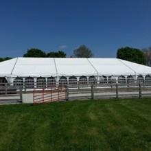 Blue Peak Tent And Event Rentals Event Rentals Batavia