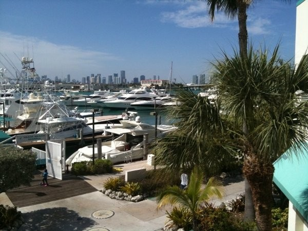 february 2013 pg 2 florida loop cruise cond