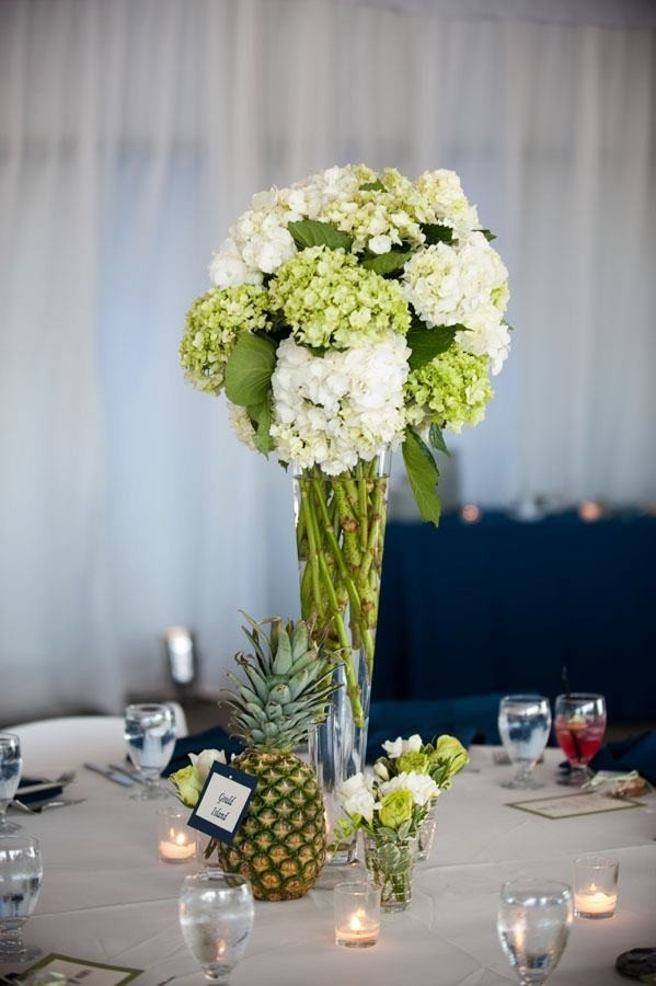 bellevue florist wedding flowers rhode island providence new bedford and surrounding areas. Black Bedroom Furniture Sets. Home Design Ideas
