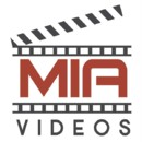 130x130 sq 1364940069966 wedding wiremia videos