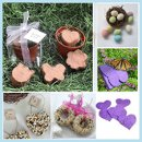130x130 sq 1276372813154 weddingfavorcollectionbynaturefavors