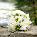 130x130 sq 1322937273678 adamandjuliaweddingflowers005