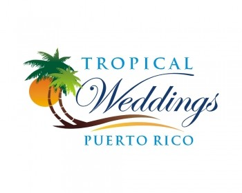 tropical weddings photos officiant pictures wedding