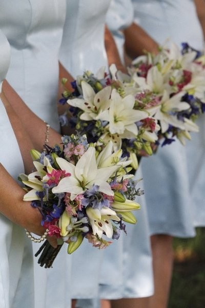 flowers by vickie wedding flowers north carolina charlotte asheville and surrounding areas. Black Bedroom Furniture Sets. Home Design Ideas