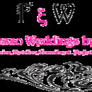 130x130 sq 1377182327846 facesso weddings by an