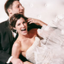 130x130 sq 1414093496601 weddingwire600x6002