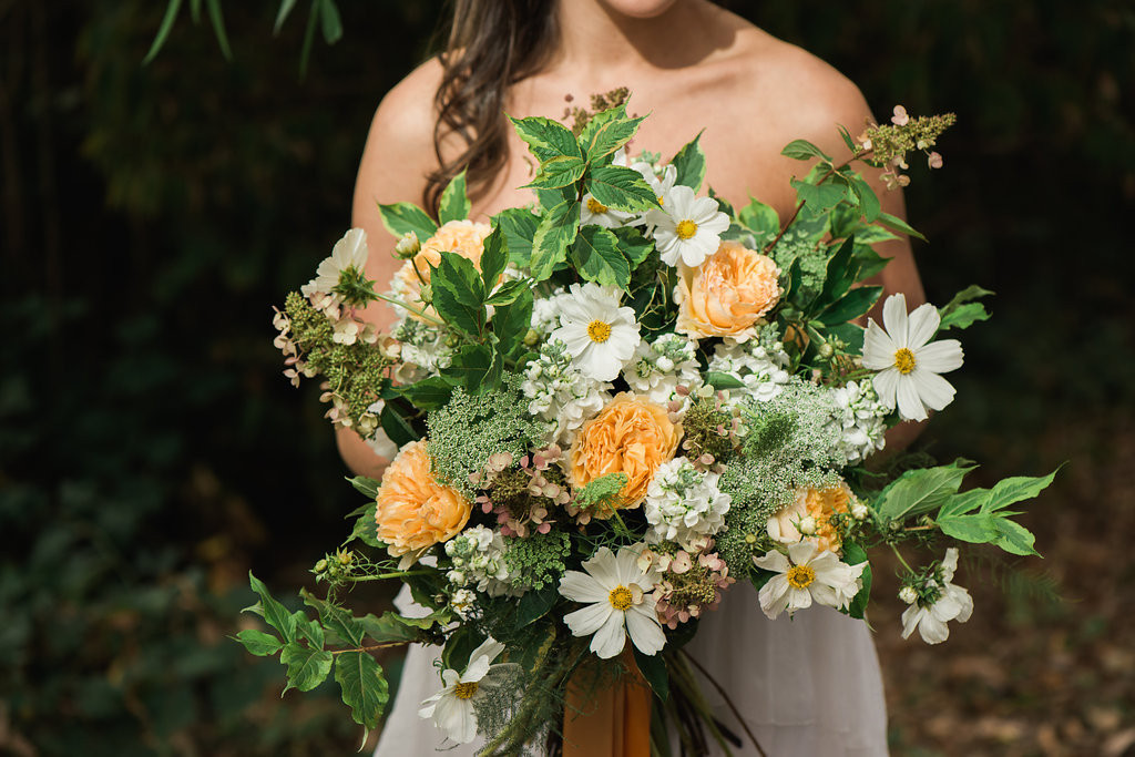 floral sunshine wedding flowers oregon portland and surrounding areas. Black Bedroom Furniture Sets. Home Design Ideas