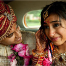 130x130 sq 1420658514049 adrienne maples emotional wedding hindu bride comf