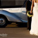 130x130 sq 1420658552837 adrienne maples wedding details classic car antiqu