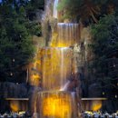 130x130 sq 1242186853316 trystwaterfall